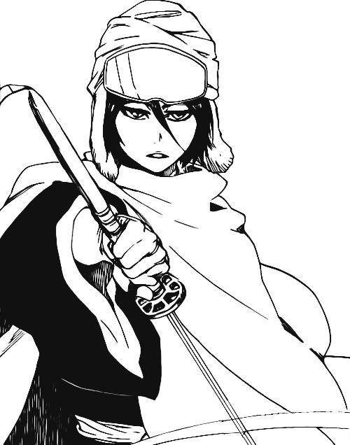 Pin By Esperanza Martinez On Bleach In 2020 Bleach Anime Bleach Characters Bleach Manga