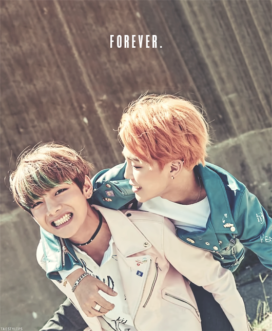 Jimin V Jungkook Wallpaper: Jimin Really Looks Like Gdragon In This Picture