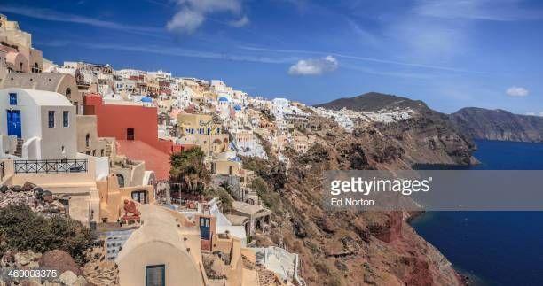 Oia village and Aegean Sea #aegeansea Oia village and Aegean Sea #aegeansea Oia village and Aegean Sea #aegeansea Oia village and Aegean Sea #aegeansea Oia village and Aegean Sea #aegeansea Oia village and Aegean Sea #aegeansea Oia village and Aegean Sea #aegeansea Oia village and Aegean Sea #aegeansea Oia village and Aegean Sea #aegeansea Oia village and Aegean Sea #aegeansea Oia village and Aegean Sea #aegeansea Oia village and Aegean Sea #aegeansea Oia village and Aegean Sea #aegeansea Oia vi #aegeansea