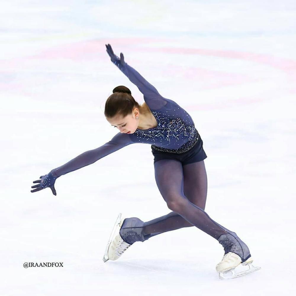 kamila valieva google search figure skating dresses skaters skating dresses