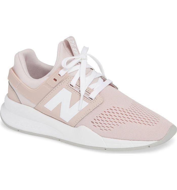 big sale 99f0a a2285 Nike Kids  Preschool Free RN 2018 Running Shoes
