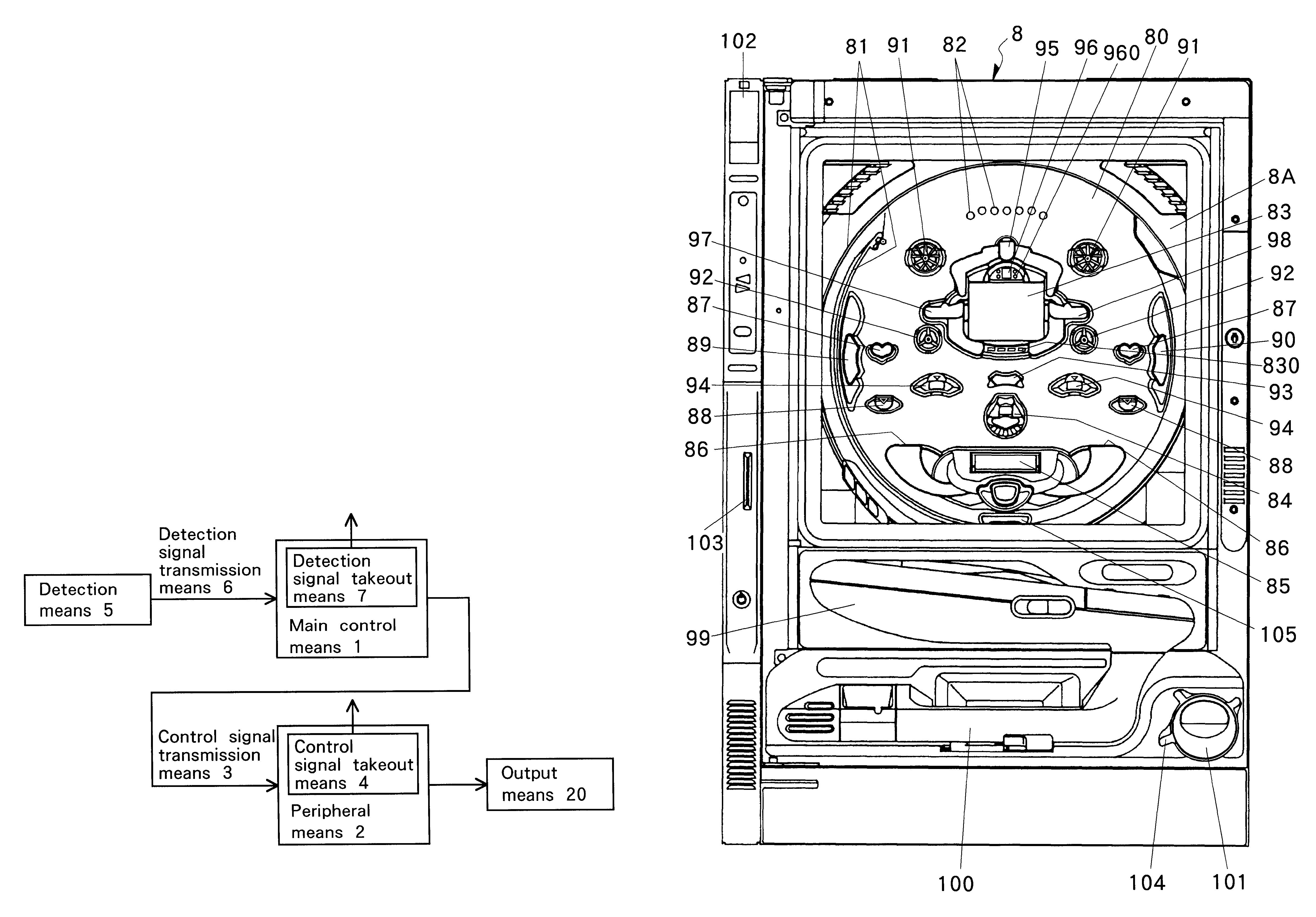 Unique Wiring Diagram For Jet Boat Diagram