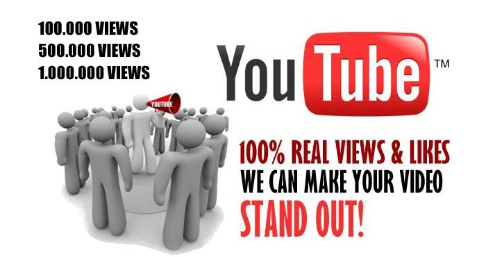 Top Visitas Virales Para Video En Youtube Videos De Todo Tipo Fotos Para Youtube Fotos De Marvel