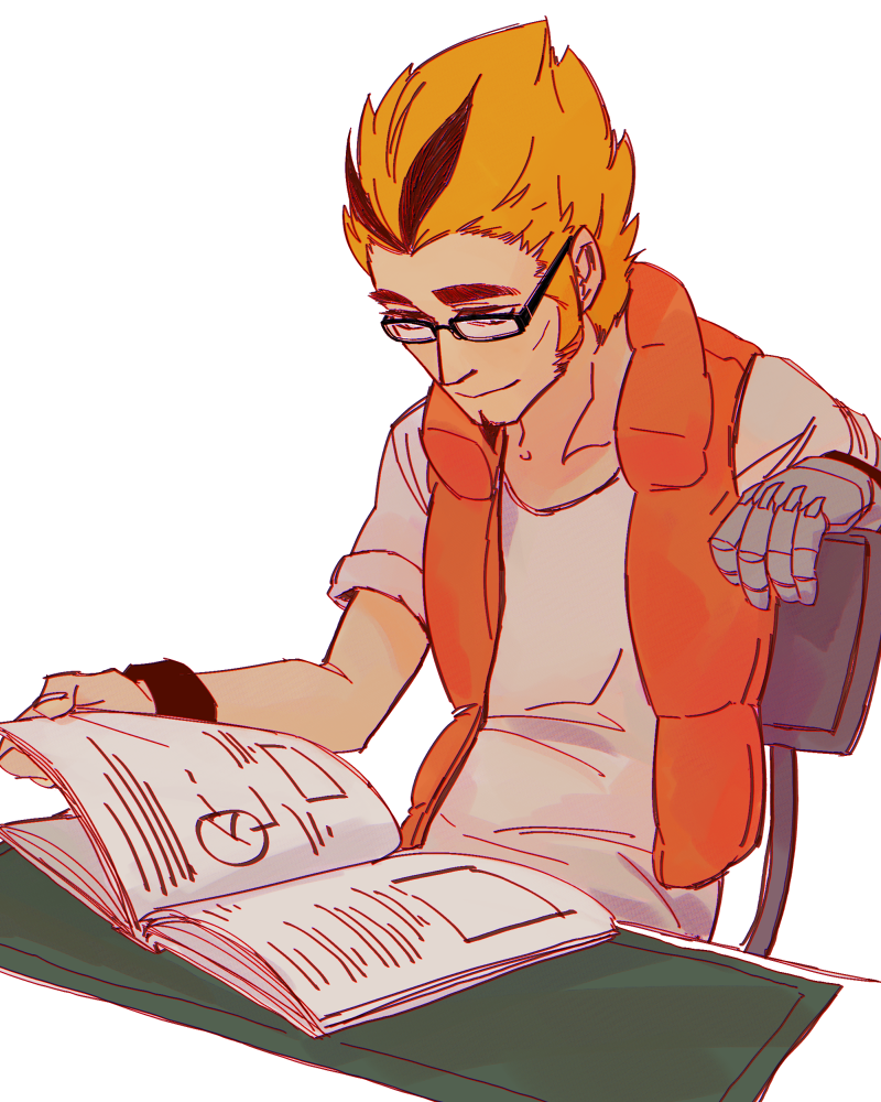 arthur with glasses u003c3 mystery skulls pinterest