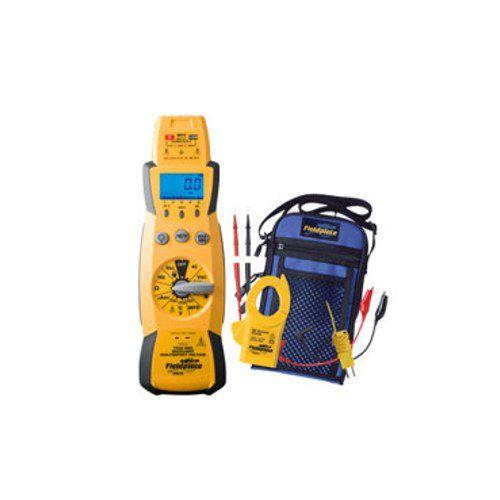advanced hvac tools (service technician tools | hvac how to ...