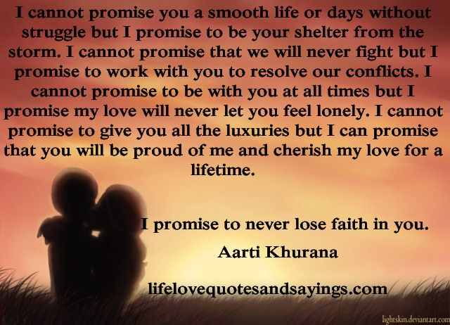 Promise Ring Poems And Quotes   Heartache « Angelinablue's ...  Love The Promise Poem