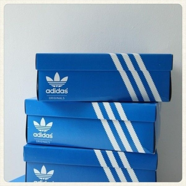Adidas Mystyle Adidas Sneakers Clothing Boxes