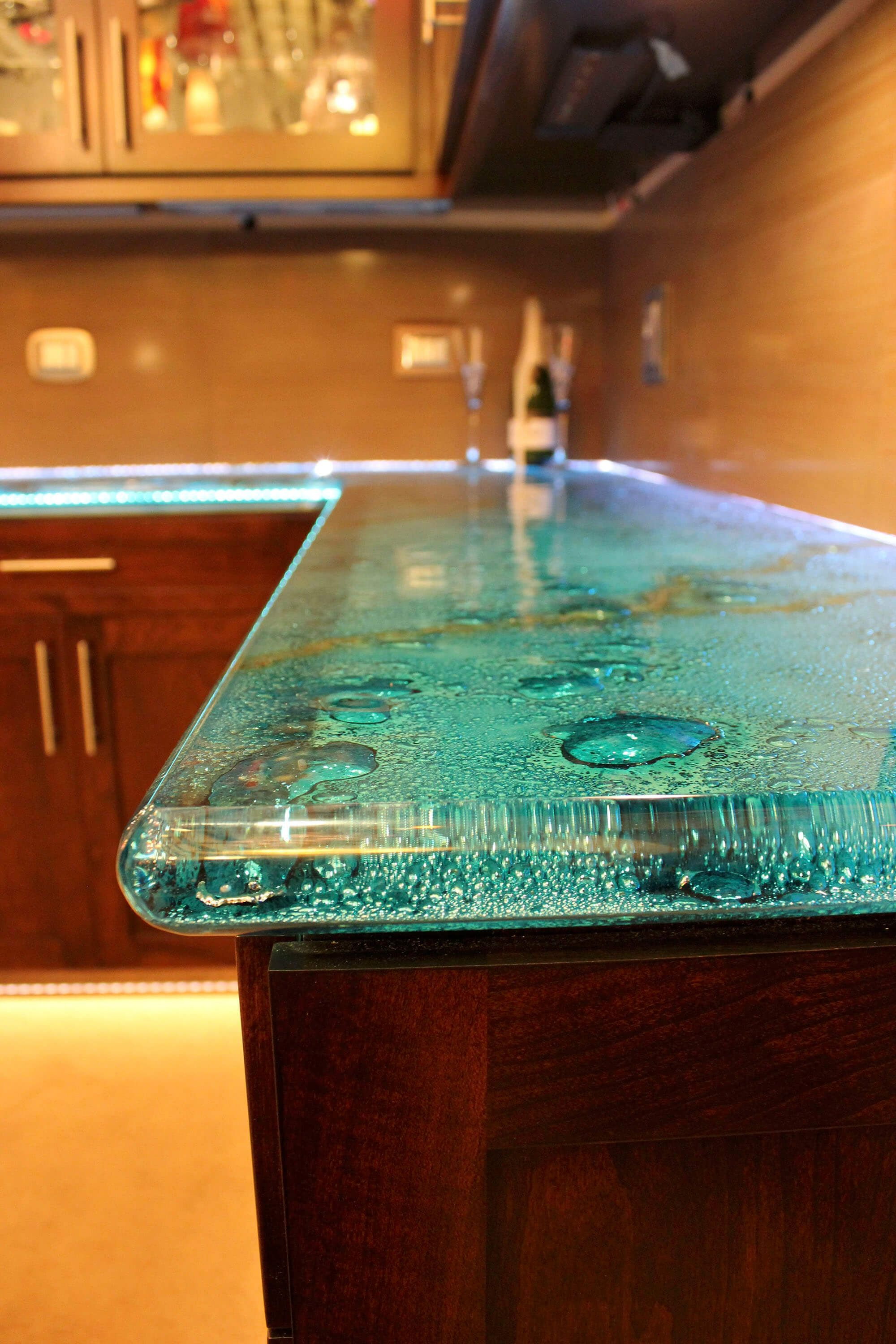 Page Not Found Experience Glass San Diego California Glass Kitchen Countertops Glass Countertops Glass Kitchen