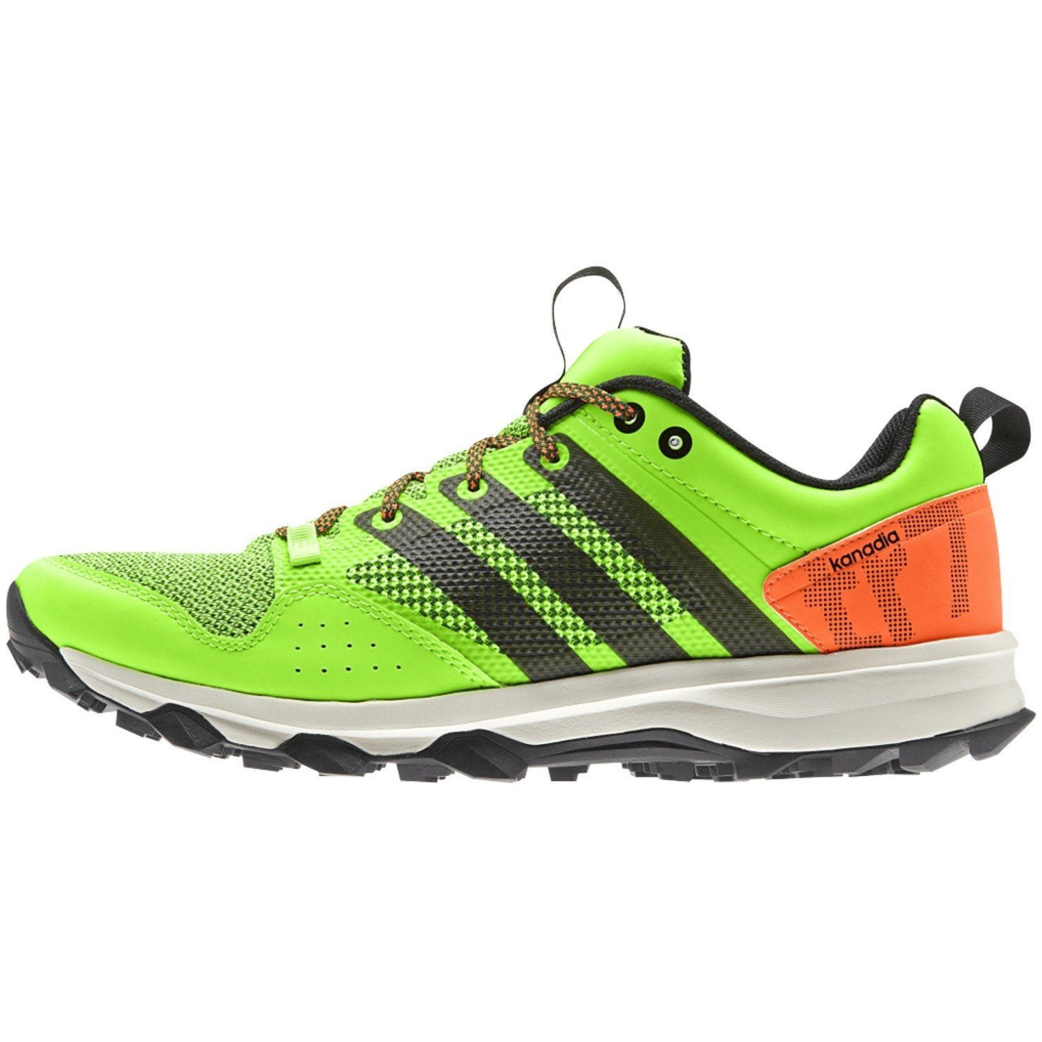 adidas Performance Men\u0027s Kanadia 7 Trail Shoe