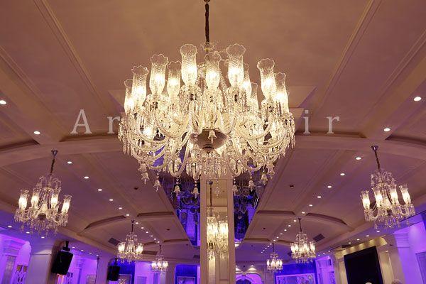 Photo of Stylish chandelier chandelier Model chandelier for chandelier …