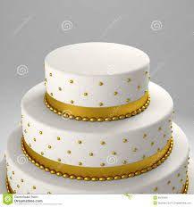 Bildergebnis Fur Goldene Hochzeit Torte Goldene Hochzeit Cake