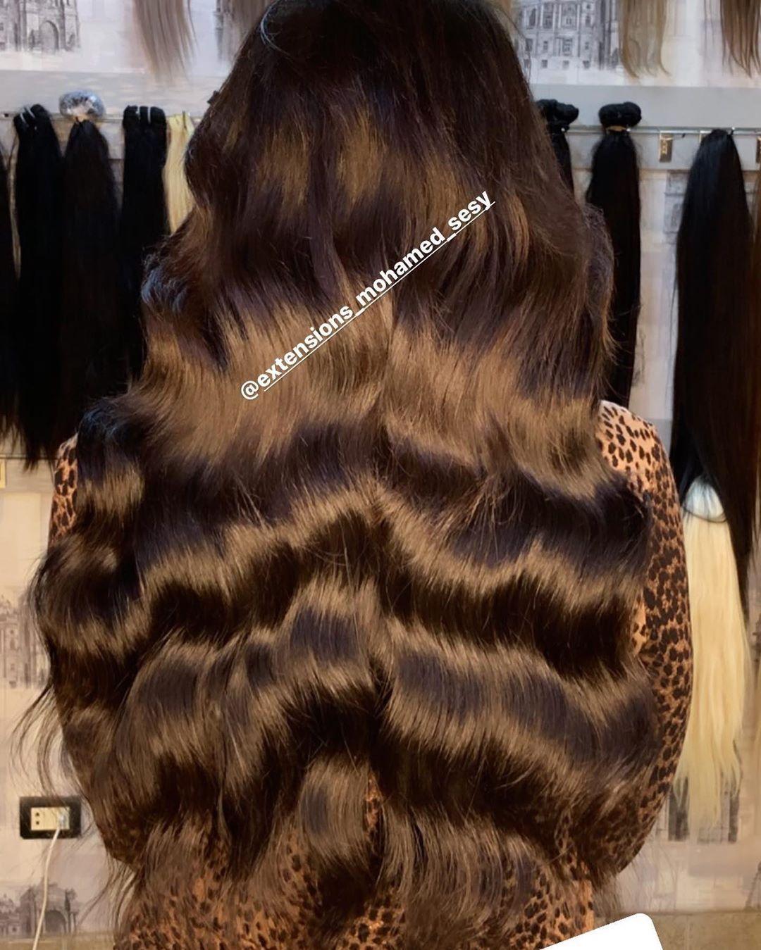 Tumblr Hair Styles Hair Hair Wrap