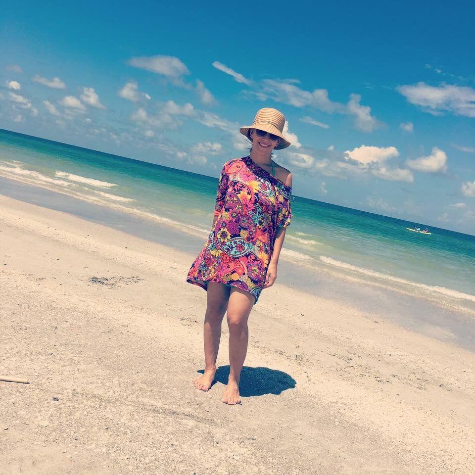 79e9d901e1 LuLaRoe Irma {oversized styling - beach cover-up}   LuLaRoe Tiffany ...