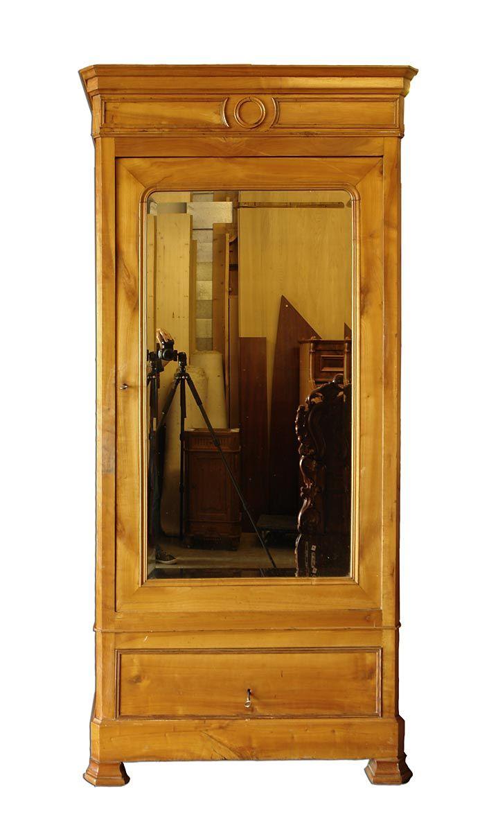 Schön Dielenschrank Mit Spiegel Das Beste Von - Genießen Sie Eine Attraktive Und Funktionale