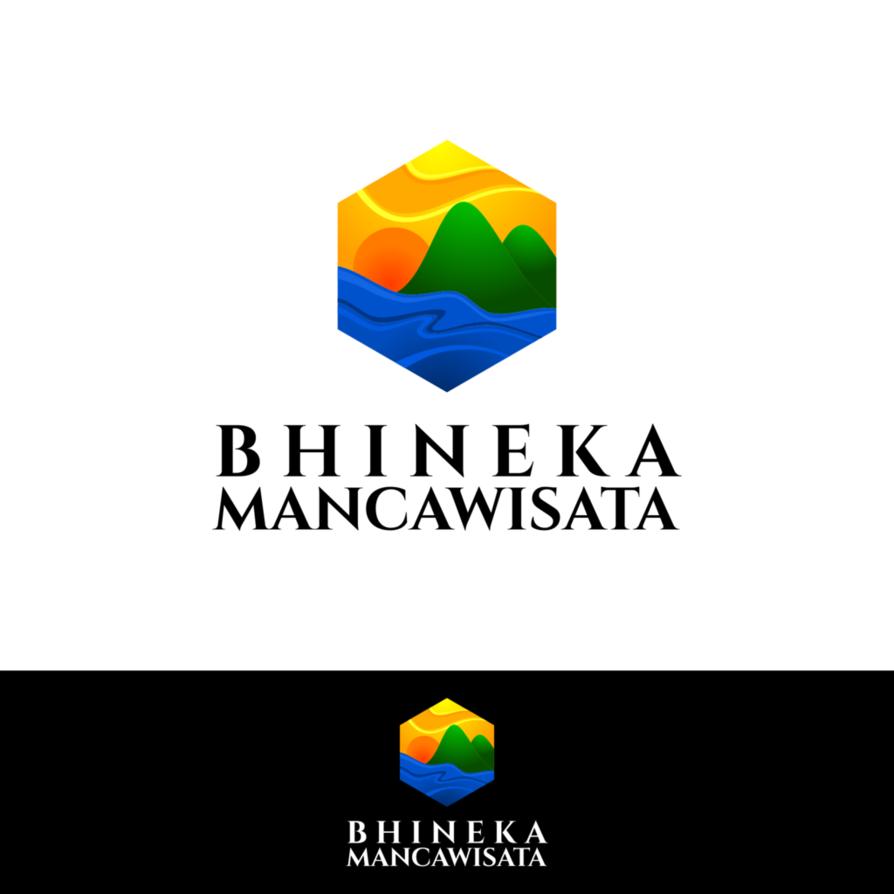 Bhineka Mancawisata 003 by aufa22