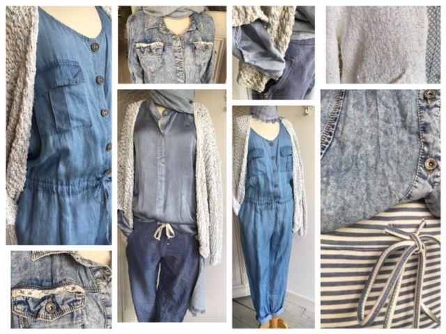betaalbare kleding