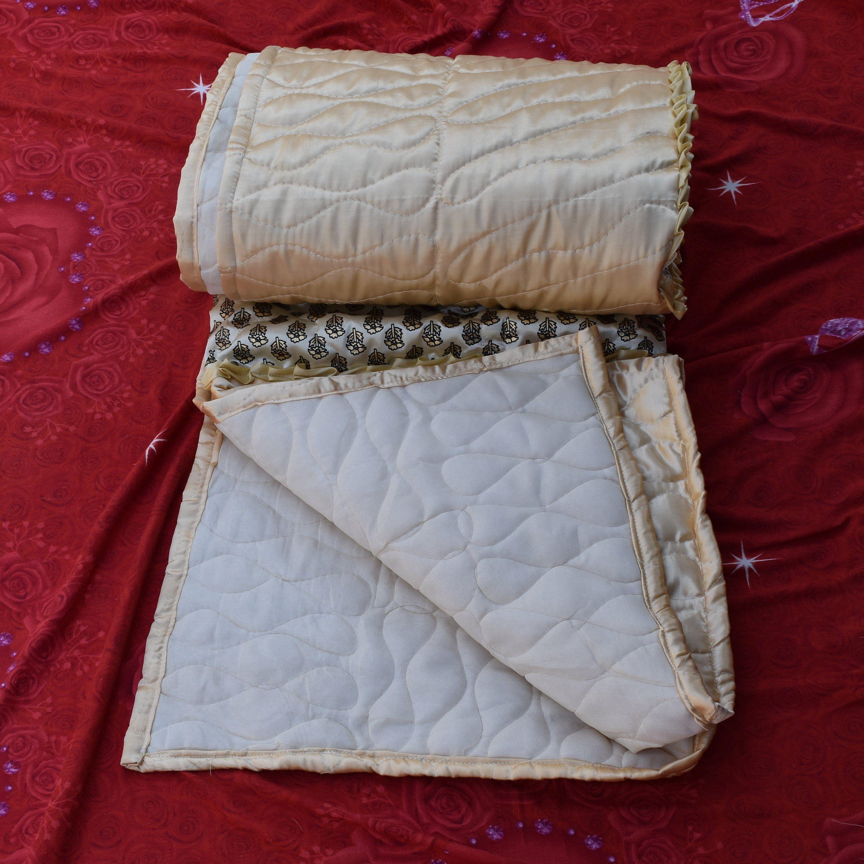 Shop Vintage Kantha Quilt Twin Size Fair Trade Kantha Bedspreads Vintage Kantha Throw Kantha Blanket In 2020 Vintage Kantha Quilts Vintage Kantha Throw Kantha Throw