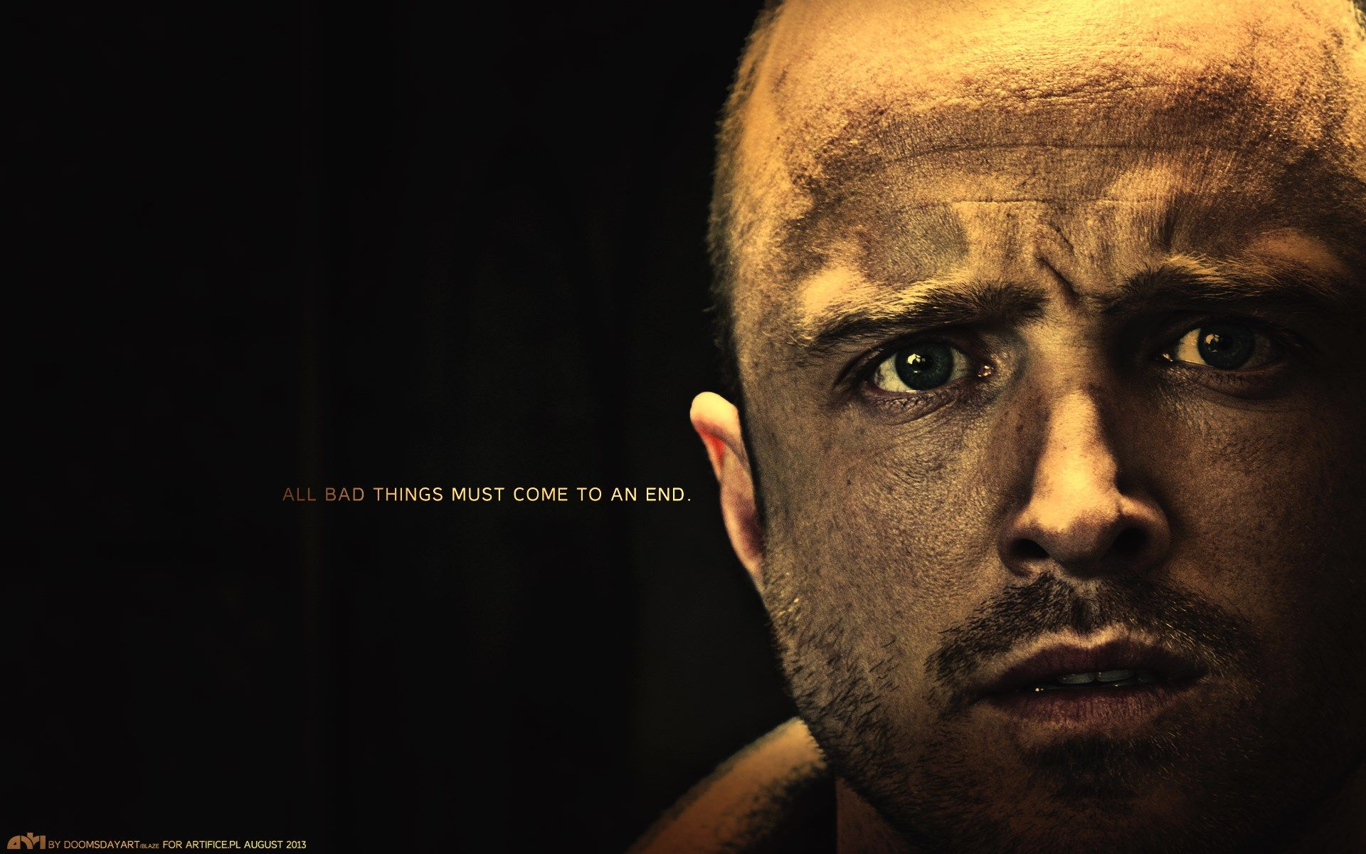 1920x1200 Background In High Quality Breaking Bad Breaking Bad Breaking Bad Movie Movie Wallpapers