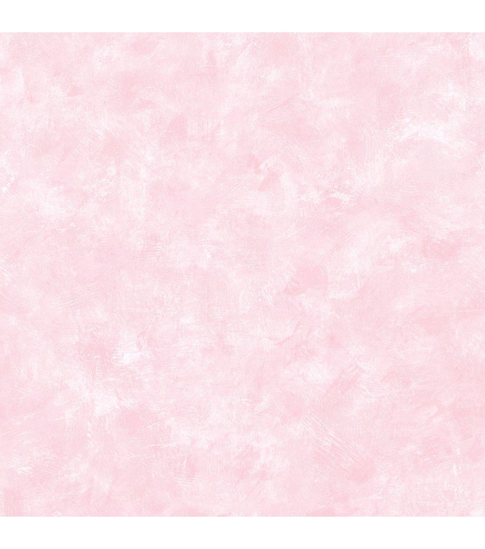 Gypsum Pink Plaster Texture Wallpaper Plaster texture