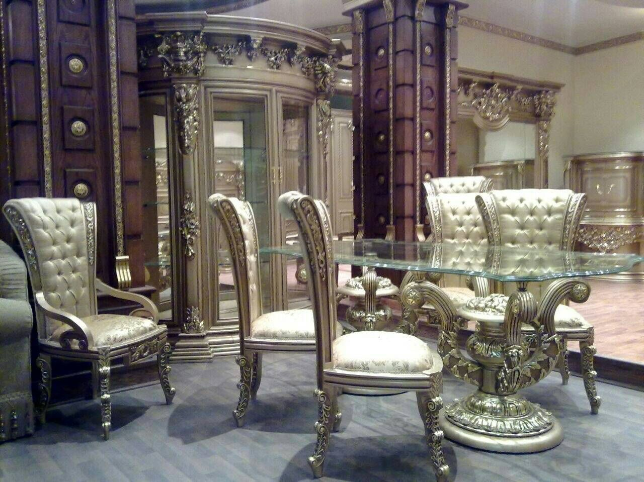 Best Bedroom Furniture For Sale Image By Jenny Whatsapp 400 x 300