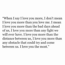Image Result For Before You Walk Into My Life Quote Quotes Love