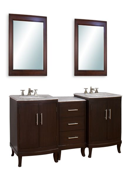 66 inch double vanity. Double Sink Bathroom Vanities Bath The Home Depot Vanity  66 inch double vanity 18 Best Rustic Cottage Style Images On Pinterest