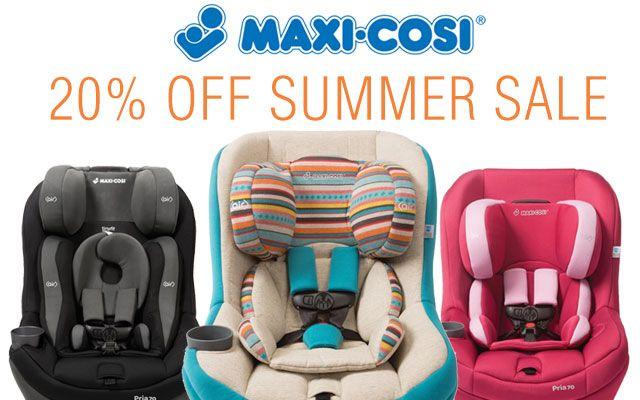 3fb389f11334a99830cb74f081f31487 - How To Get Cover Off Maxi Cosi Car Seat
