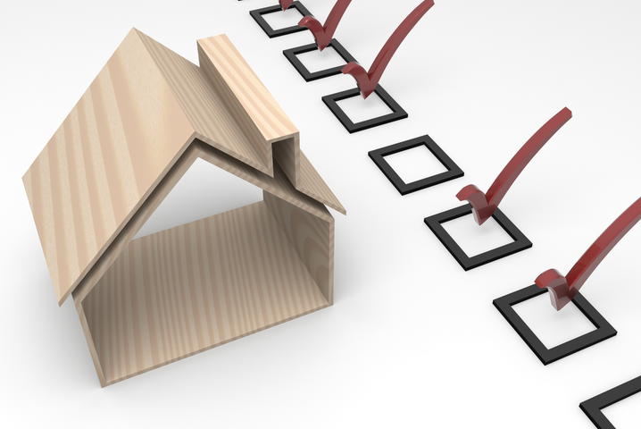 Check out 5 best tentant screening tips at https://www.certifiedps.com/cps-blog/5-tenant-screening-tips-for-honolulu-landlords-to-help-find-the-best-resident , Our tenant screening tips will help you find quality tenants.