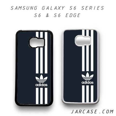 adidas originals samsung galaxy s6