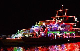 Disco Bg Party Boat Tattoo Sunny Beach Sunny Beach Sunny Beach Boat Party Boat Tattoo