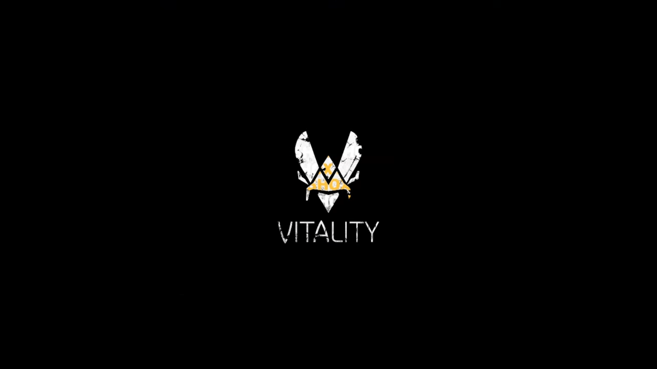 Cs Go Team Vitality S Zywoo Is Statistically The Best Professional Counter Strike Player Counte In 2020 Third Grade Science Science Gadgets Developmental Psychology