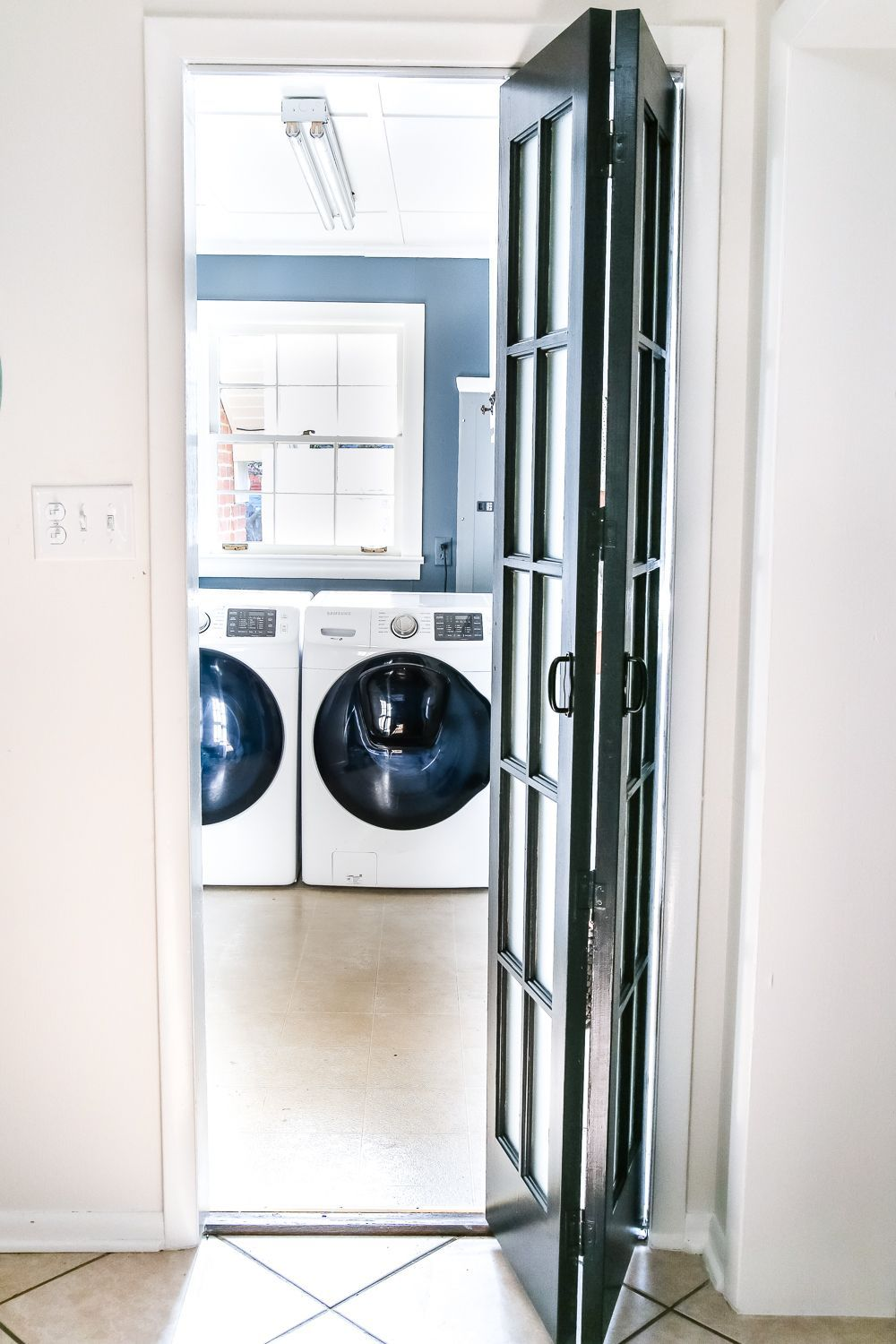 20++ Folding doors to hide washer and dryer inspirations
