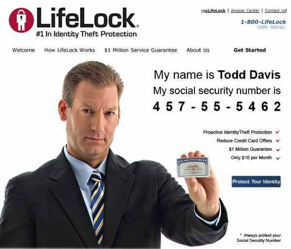 How does synthetic identity theft work?
