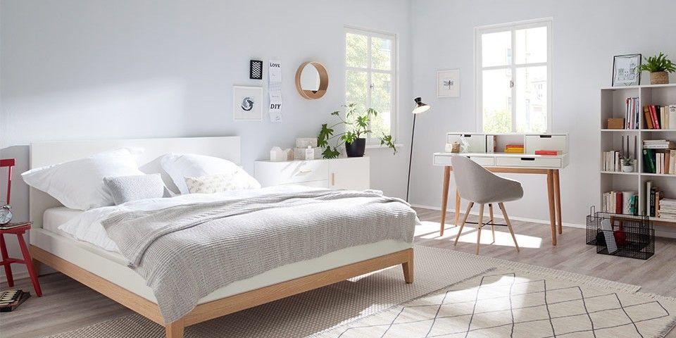 Wg Zimmer Einrichten So Erwachsen Wie Du Wg Zimmer Wohnzimmer Einrichten Schlafzimmer Einrichten