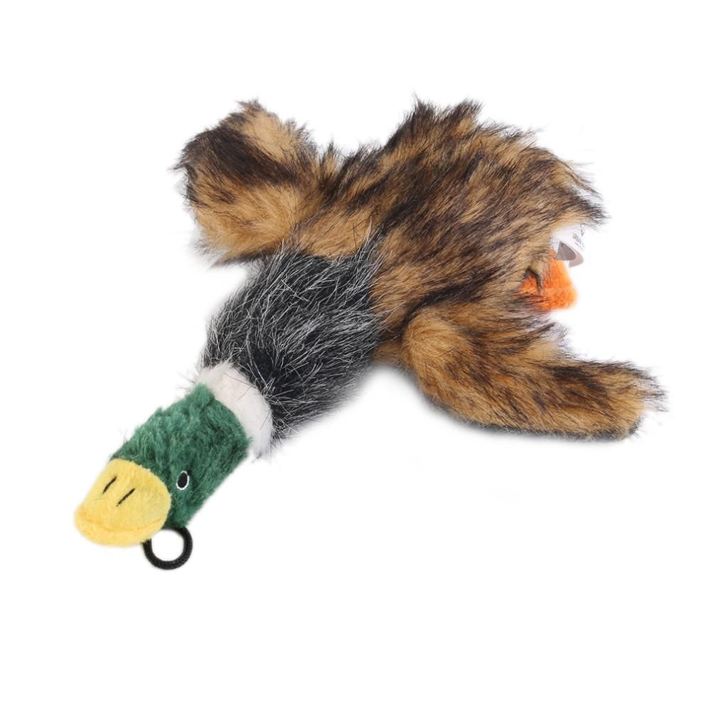 Type Dogs Toys Type Squeak Toys Material Plush Length 22cm