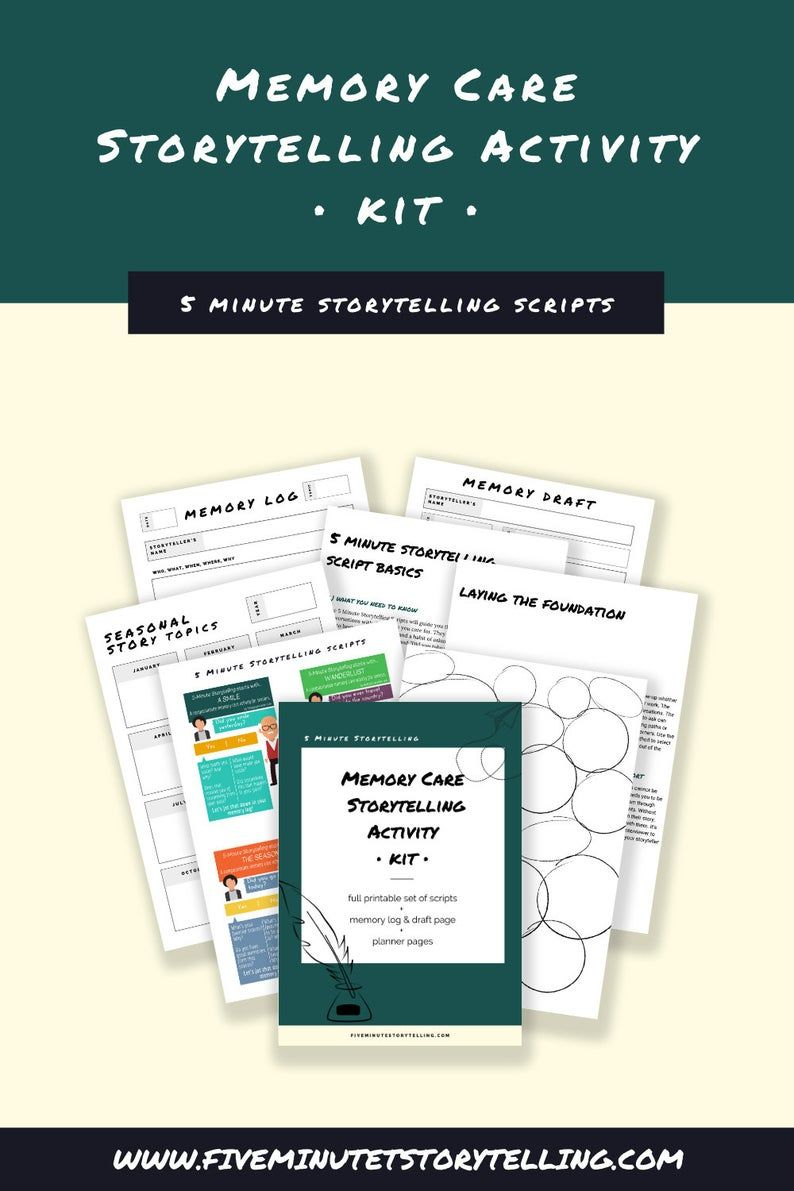 17+ Free memory games for seniors pdf inspiration