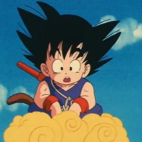 Kid Goku Kid Goku By Maitro Free Listening On Soundcloud Anime Dragon Ball Super Dragon Ball Super Manga Dragon Ball Artwork