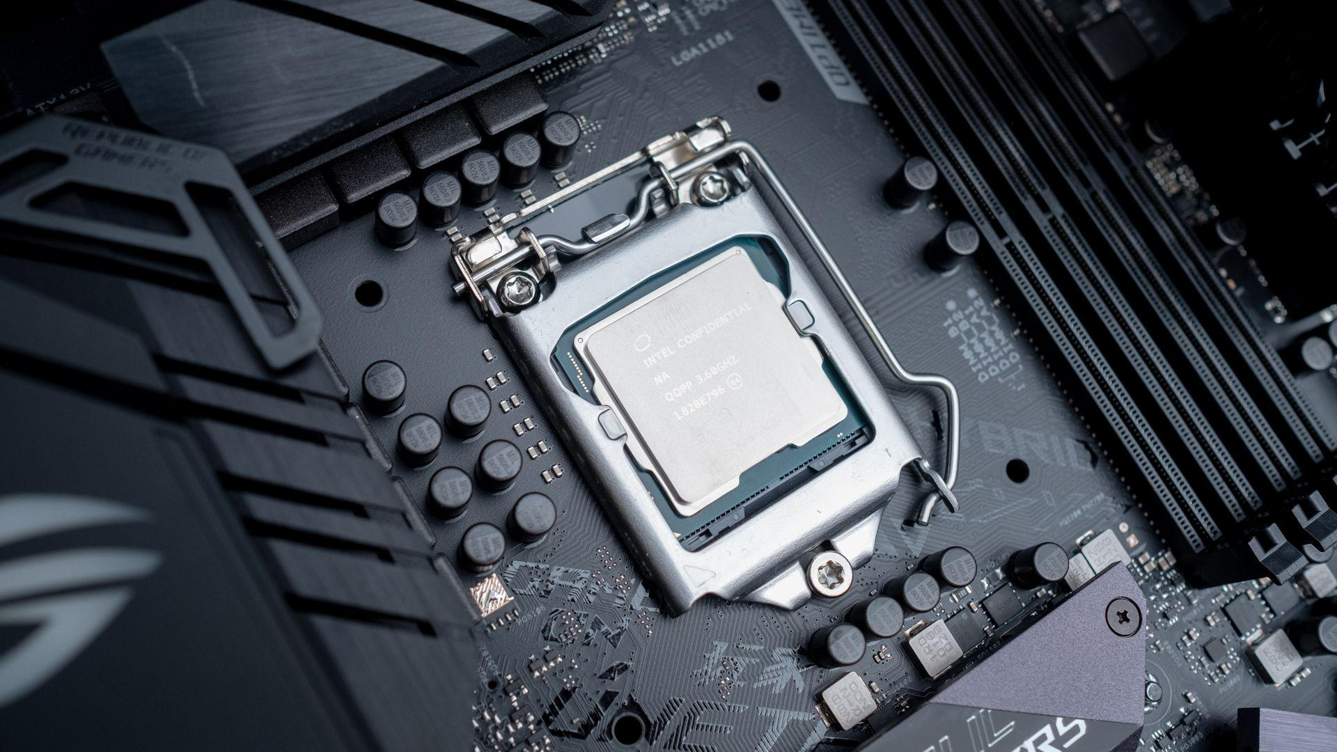 Can You Build A Gaming Pc At Best Buy On Black Friday In 2020 Intel Gaming Pcs Intel Core