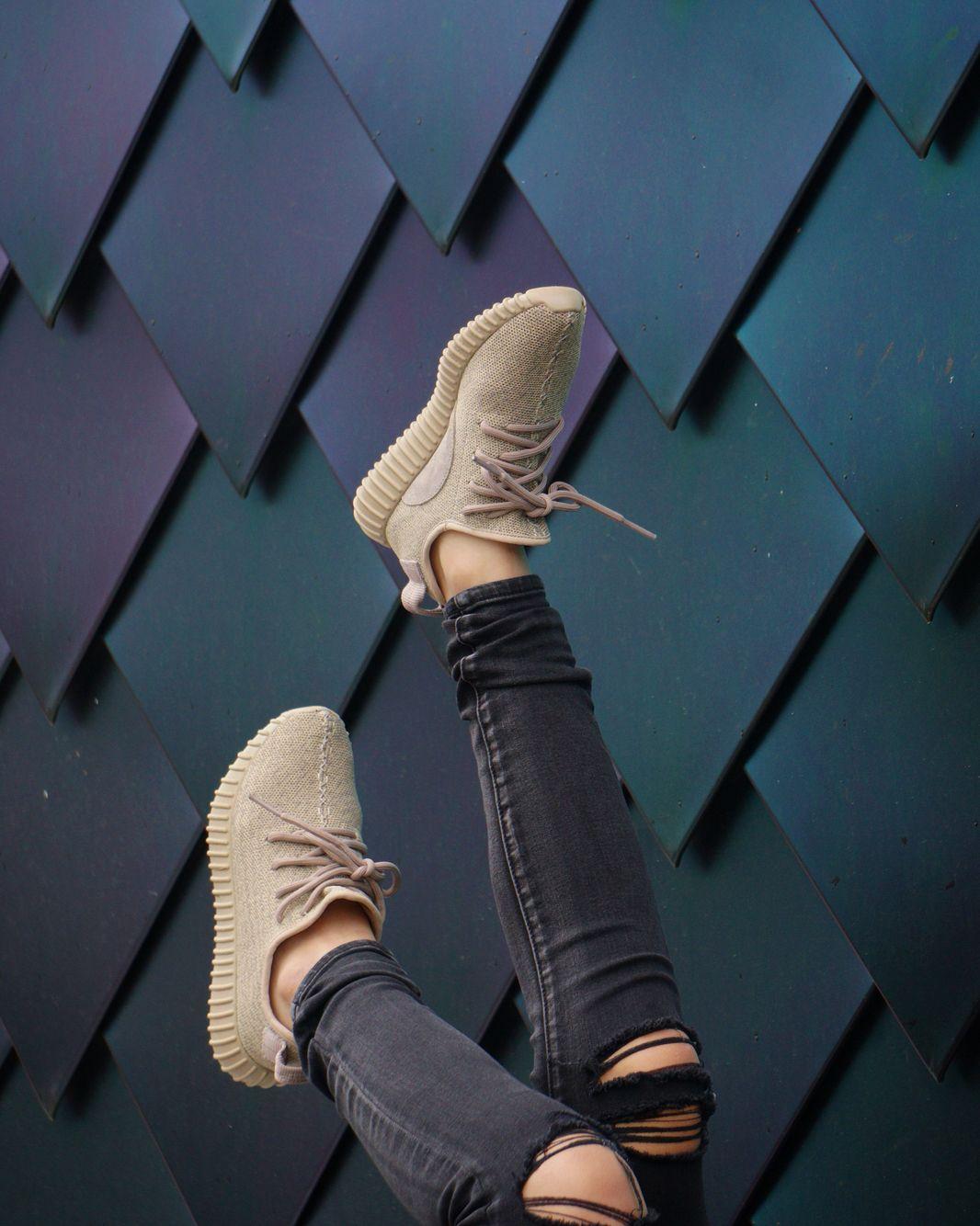 Mens Cheap Adidas Tubular X Knit SNEAKERS Carbon Grey / Black Af6368