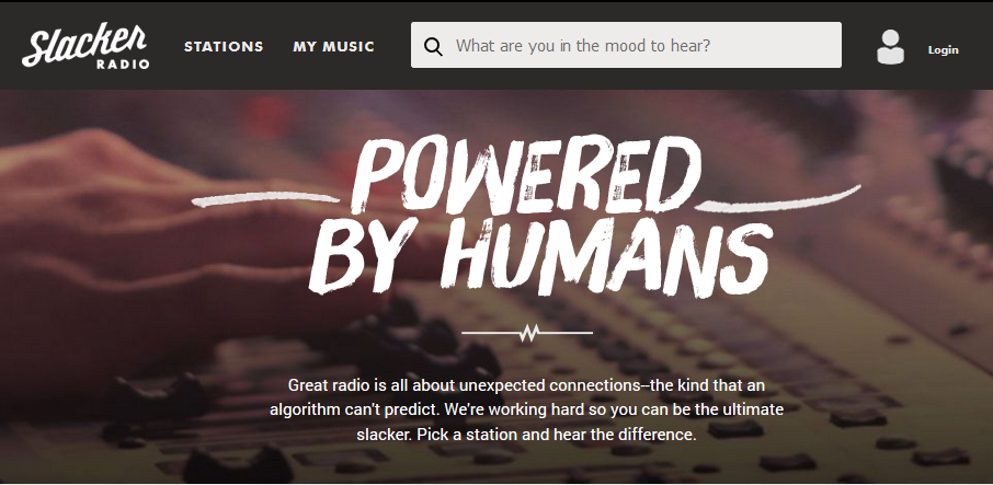 5 best unblocked music sites for school, college, office
