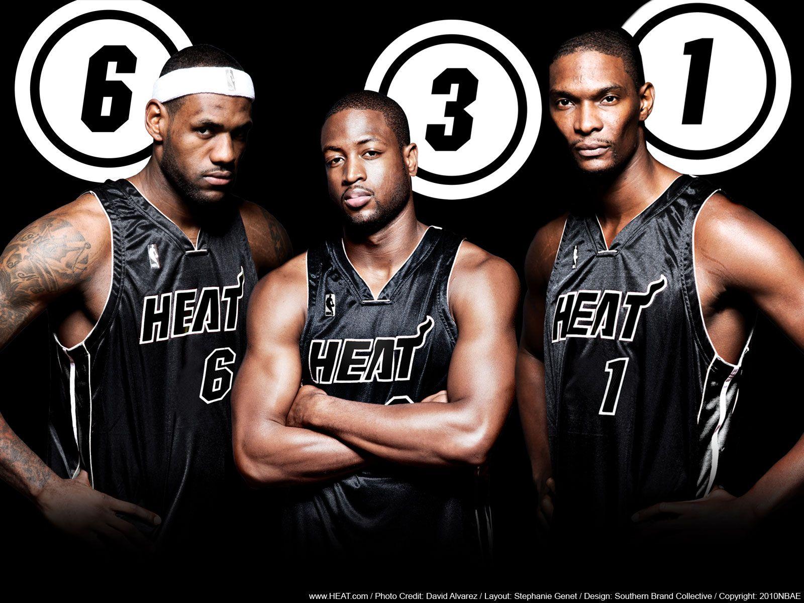 6 3 1 miami heat basketball miami