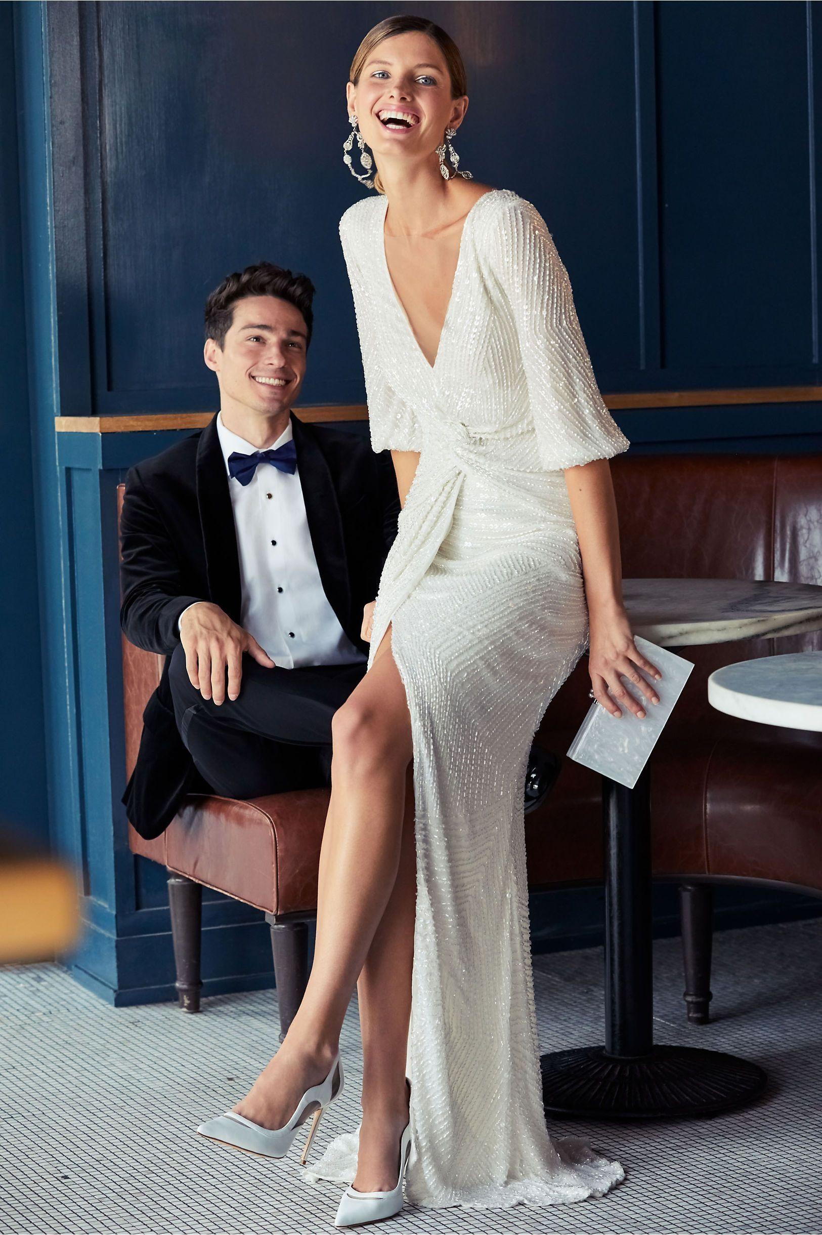 19 Most Cute Gawn Ideas  Brautkleid, Hochzeitskleid, Brautmode