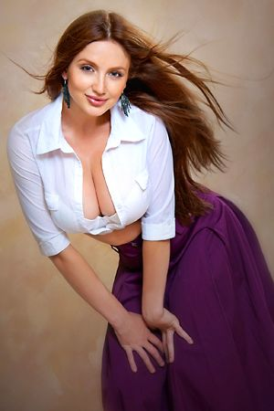 Russian in usa dating