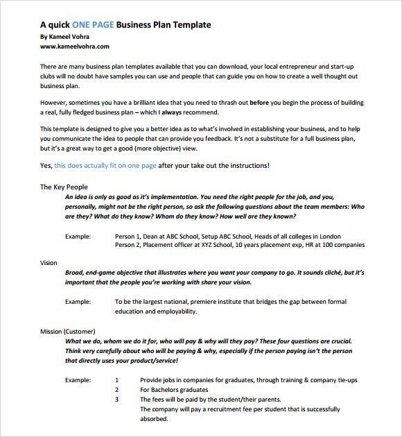 Más De 25 Ideas Increíbles Sobre Ejemplos De Propuesta De Negocio   Bid  Proposal Examples  Bid Proposal Examples