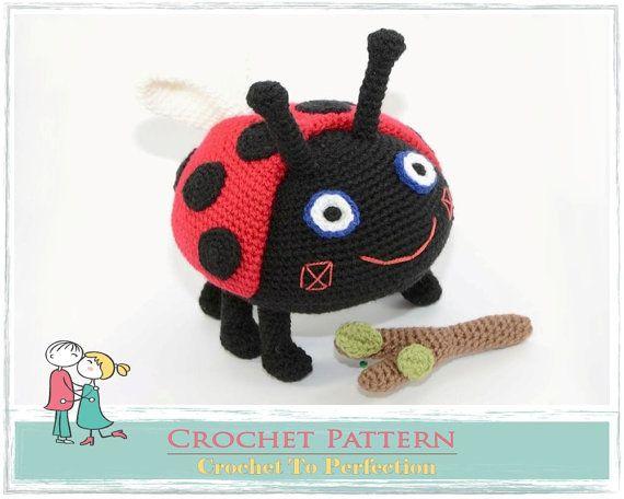 Little Bunny Suzy Diy Amigurumi Kit Large Crochet Toy Learn to Diy Crochet Gift Doll Cute Amigurumi Pattern CROCHET KIT AMIGURUMI