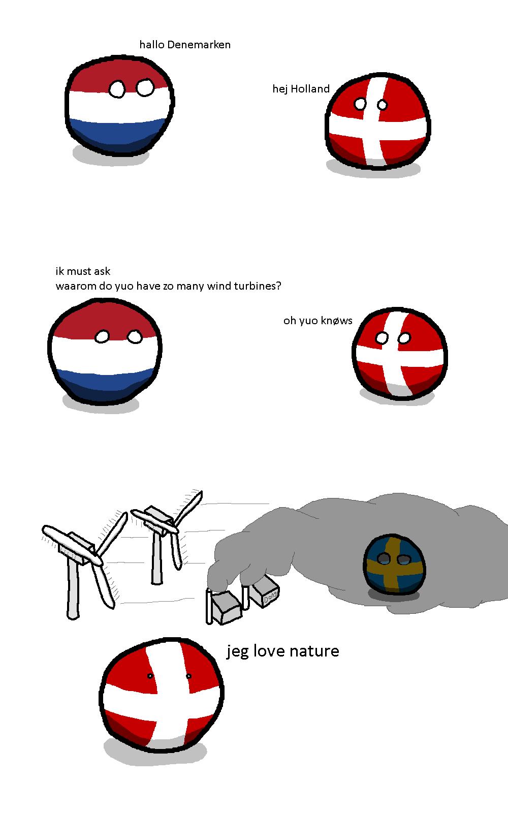 Denmark Sweden Holland Funny Art Memes Cheesy Memes Country Humor