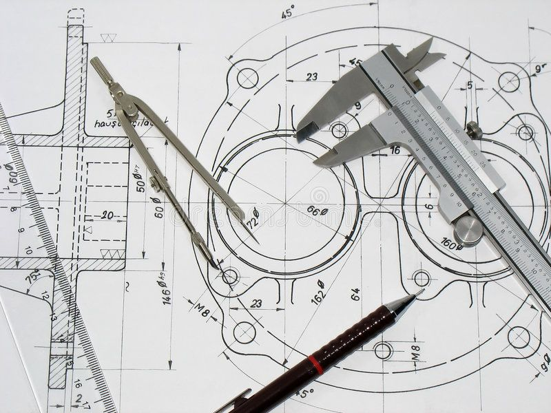 Engineering Tools On Technical Drawing Ad Tools Engineering Drawing Techni Herramientas De Dibujo Tecnico Herramientas De Dibujo Tecnicas De Dibujo