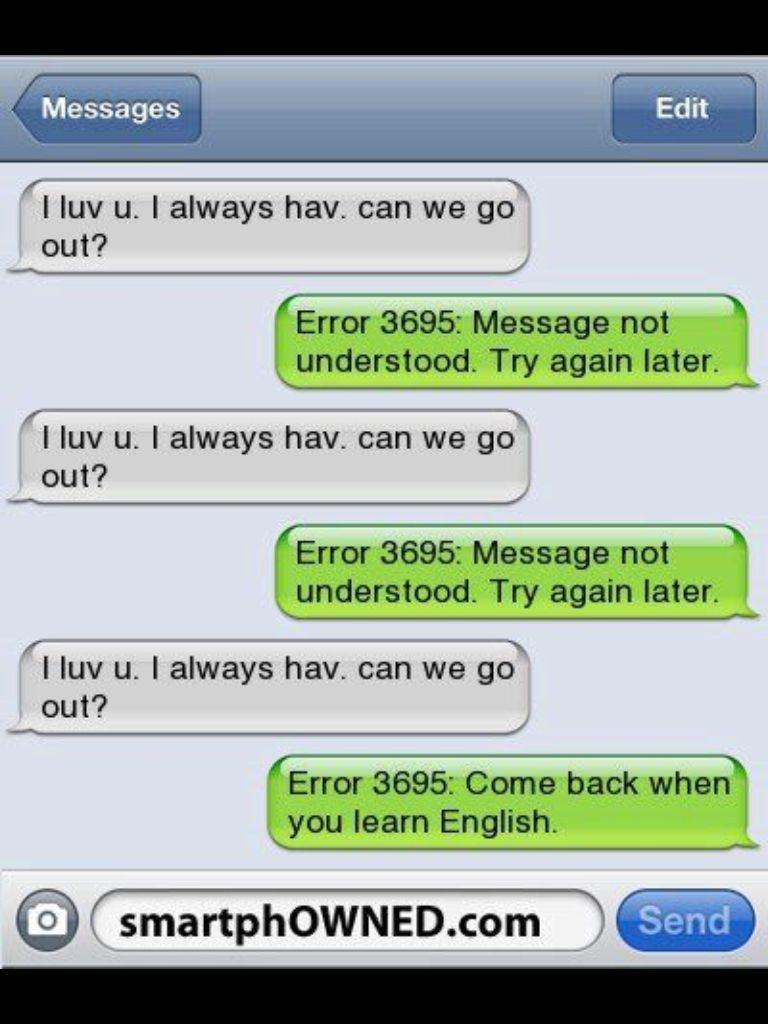 Pin On English Is Fun