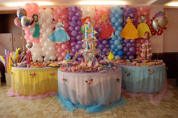 الفخامة 50235033 افضل تنظيم حفلات عيد ميلاد الكويت افضل شركات تنظيم حفلات ا Princess Party Decorations Disney Princess Party Decorations Princess Tea Party