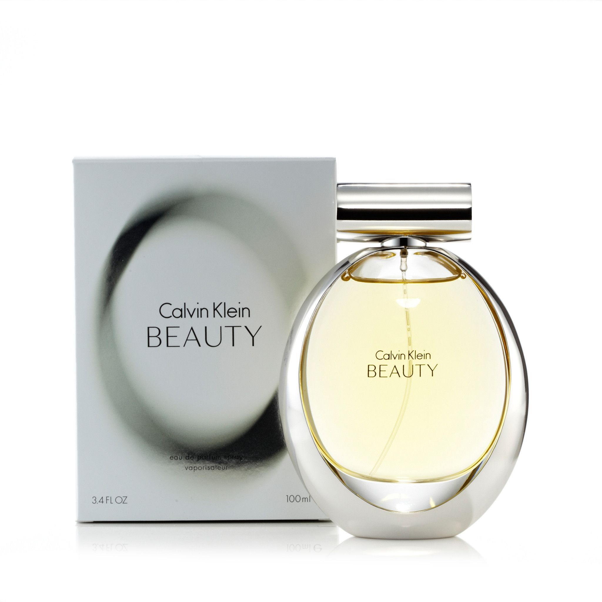 de393d34d Beauty Eau de Parfum Spray for Women by Calvin Klein in 2019 ...